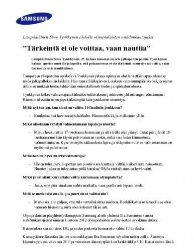1317277369-tiedote_soihdunkanto_tynkkynen_korjattu.pdf
