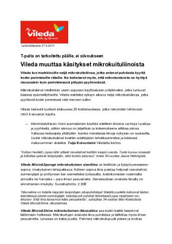 1317282806-mikrokuitu_tiedote_final.pdf