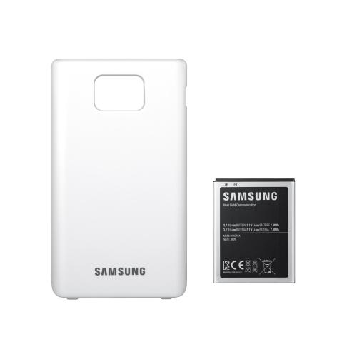 1317887680-samsung_batteri_vit.jpg