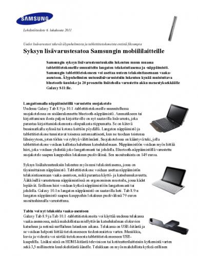1317887681-samsung_syksyn_lisavarusteet_1101006.pdf