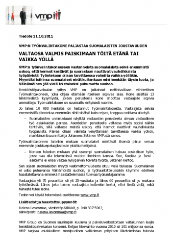 1318315705-tyonvalinta_tiedote_vmp_final_v1.pdf