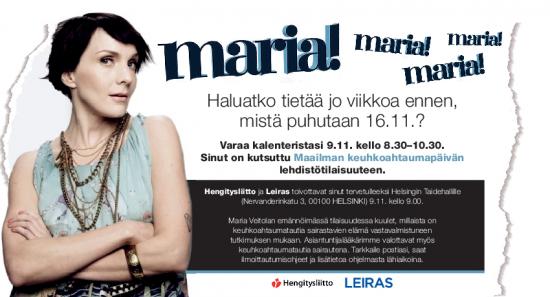 1319435102-leiras_kutsu2011.pdf