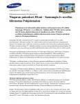 1319702536-niagaran-putokset-3dna-tiedote-111027.pdf