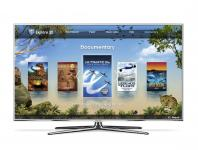 1319702536-samsung-smart-tv-explore-3d.jpg