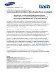 1320733892-bada-2.0-kilpailu-tiedote-111108.pdf