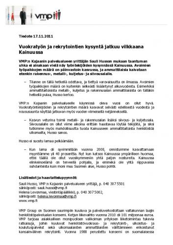 1321859546-kajaani_tiedote_vmp_lopullinen.pdf
