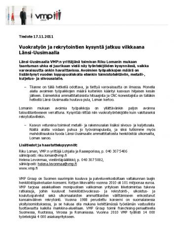 1321860597-lohja_tiedote_vmp_lopullinen.pdf