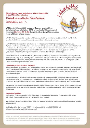 1321862017-lukuhetki_tiedote0311.pdf