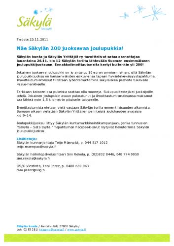 1322206680-200joulupukkia_sakyla_251111.pdf