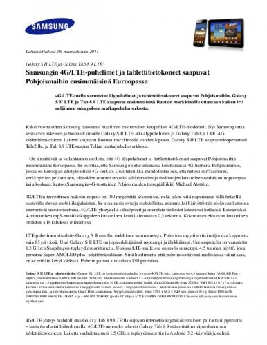 1322479106-samsung_4g_pohjoismaihin_111128.pdf
