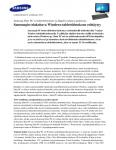 1323337804-samsung-slate-pc-tiedote-111208.pdf