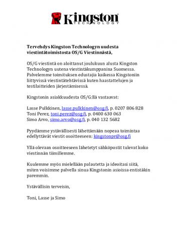 1323410940-tervehdys-kingston-technologyn-uudesta-viestintatoimistosta-os.pdf