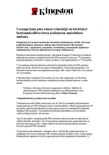 1323674056-usb_turvallisuus_kingston_final.pdf
