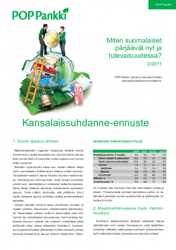 1323782483-pop-kansalaissuhdanne-ennuste-1211_print.pdf