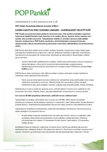 1323782483-pop_kansalaissuhdanne-ennuste_tiedote_final2012-1.pdf