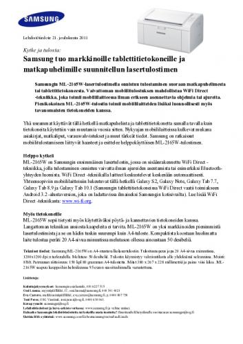 1324454470-ml2165w_suomeksi.pdf