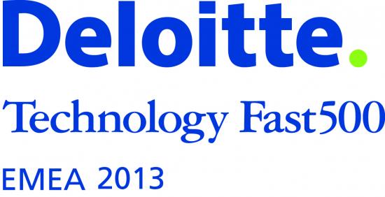 tech_fast500_emea_2013.jpg
