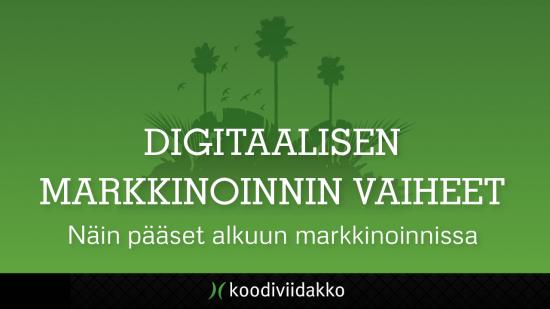digitaalisen_markkinoinnin_vaiheet.jpg