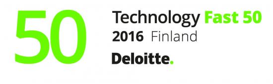 deloittetechnologyfast50logo2016.jpg