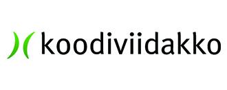 koodiviidakko-logo.jpg
