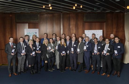eba-nordic-national-winners.jpg