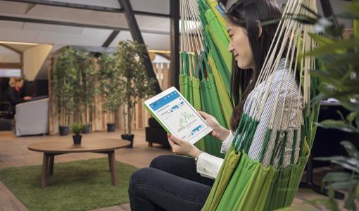 Koodiviidakko liittää Google AdWordsin osaksi pilvipalvelujaan