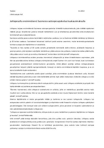 juhlapesu-tiedote-autonpesua-kuukausimaksulla-ensimmaisena-suomessa-03052012.pdf