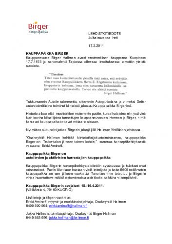 1297935042-lehdisto-tiedote_17022011_birger.pdf