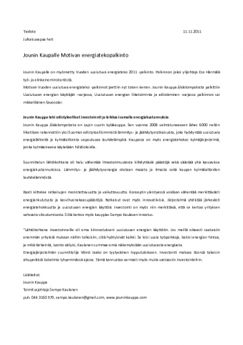 1321008843-jounin-kauppa-tiedote-ekopalkinto-11112011.pdf