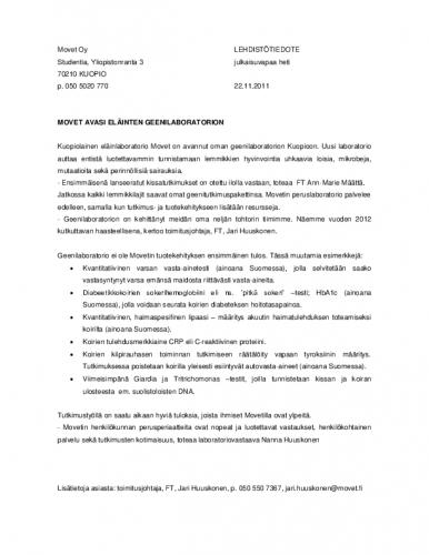 1322039081-movet-oy-lehdistotiedote-23-11-2011.pdf