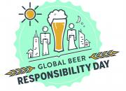 Hyvää kohtuullisen oluen päivää!