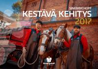 sinebrychoff-kesta-cc-88va-cc-88-kehitys-2017.pdf
