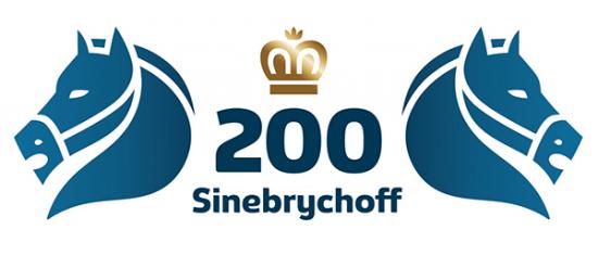 sff200-small.jpg