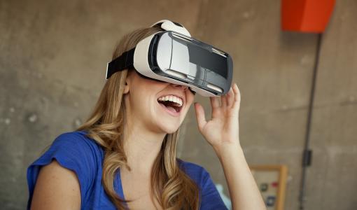 Hyvästit asuntonäytöille? Suomalainen startup vei asunnot virtuaalitodellisuuteen