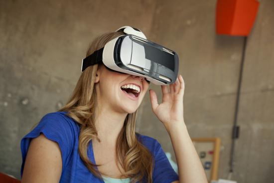 virtuaalilasit.jpg