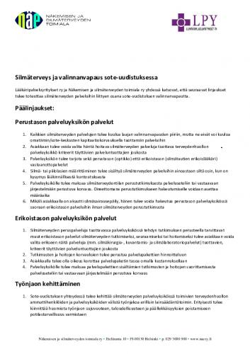 nae-lpy-sotekannanotto-2016.pdf