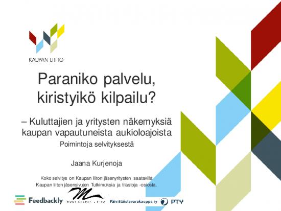 aukioloselvitys_2016_tiedoteliite.pdf