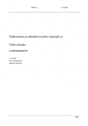 nae-ry_tekes-loppuraportti-liitteineen.pdf