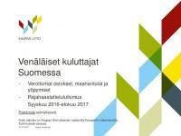 kuluttajat_venaja_2017-tiedoteliite.pdf
