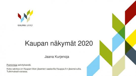 kaupan-nakymat-2020-ii-18.pdf