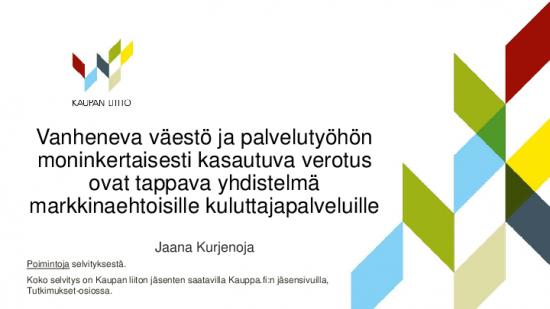 kulutus-ii_18.pdf