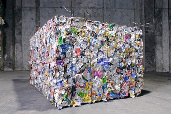 image-banner-embassy-3_sustainability.jpg