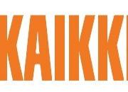 KAIKKIEN VAALIT - VAALIPANEELIKIERTUE 2017