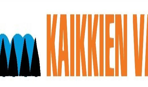 VALTAKUNNALLINEN KAIKKI VAIKUTTAA ENNAKKOÄÄNESTYSTEMPAUS 29.3.2017 KLO 17.00