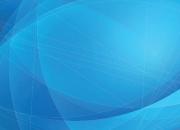Säästöpaineet haastavat ammattikorkeakoulujen kielten ja viestinnän opetusta – julkaisu esittelee ratkaisuja kehittämiseen
