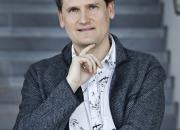 Presskonferens ti 26.9 kl. 11.20: Triptyk: 3x Olli Mustonen