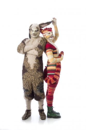 kattimatikainen_nakkirakki2_photo_studio_karling.jpg