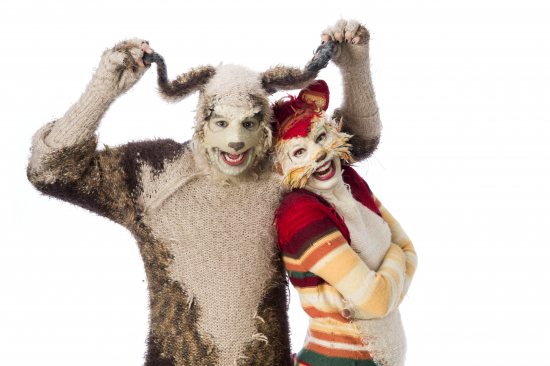 kattimatikainen_nakkirakki_photo_studio_karling.jpg