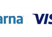 Visa sijoittaa ruotsalaiseen Klarnaan – tuleva yhteistyö parantaa eurooppalaisten asiakkaiden maksukokemusta
