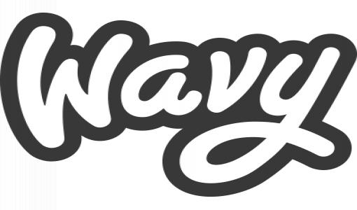 Klarnan uudella Wavy-maksusovelluksella voi lähettää ja vastaanottaa rahaa 31 Euroopan maassa